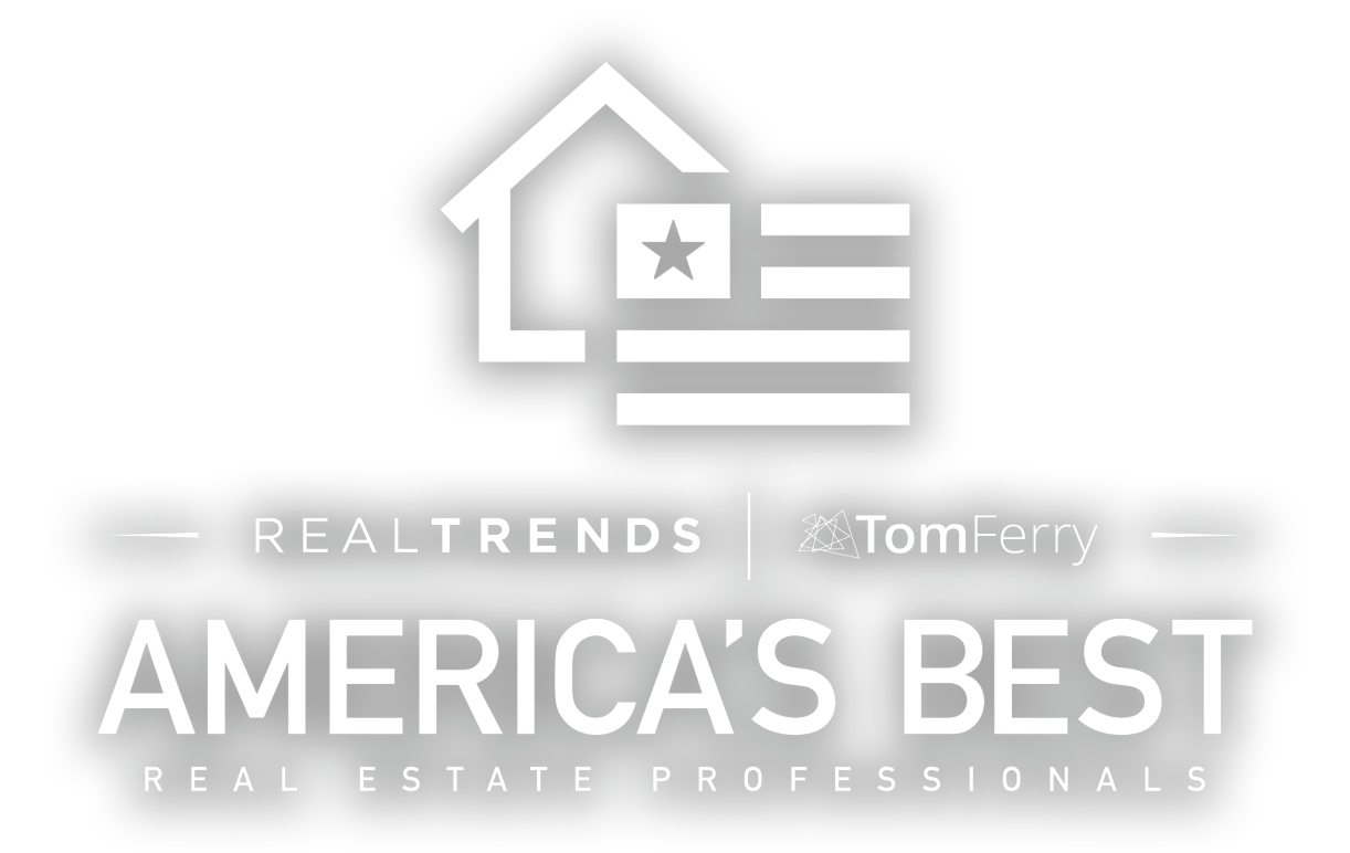 america-best-real-trends-2019